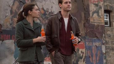 """The Man in the High Castle"" sera diffusé sur la plate-forme VOD d'Amazon"