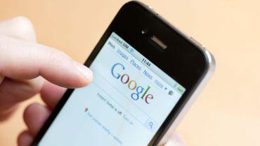 Condamné par l'UE, Google n'obligera plus à utiliser ses moteurs et recherche et navigateurs sur Androïd