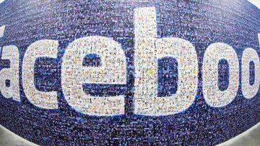 La commission de la vie privée et Facebook s'affrontent à nouveau en justice