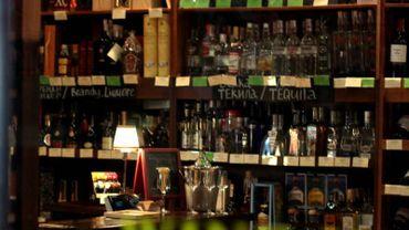 En 2015, les accises sur le vin ont été augmentées de 30% et 41% sur les boissons distillées