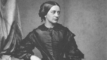 Clara Schumann, une pianiste et compositrice de génie dans un monde exclusivement masculin