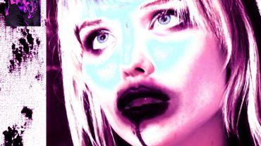 Alice Glass, l'ancienne moitié de Crystal Castles, dévoile un nouveau titre
