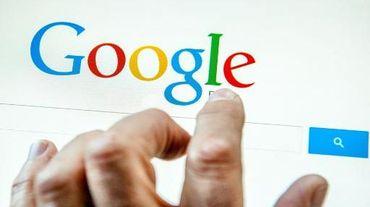 """Google a commencé à appliquer """"le droit à l'oubli"""" prescrit par la Cour européenne de Justice"""