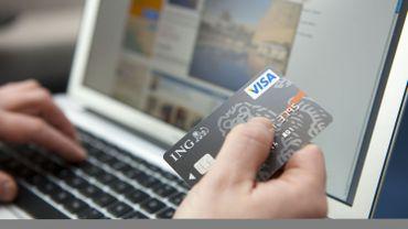 Les problèmes de paiements par Visa en Europe résolus