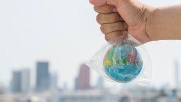 La durée de vie des déchets dans la nature... Petit rappel, grande résolution !