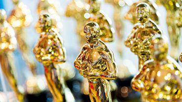 Le Brussels Short Film Festival dorénavant festival qualifiant pour les Oscars