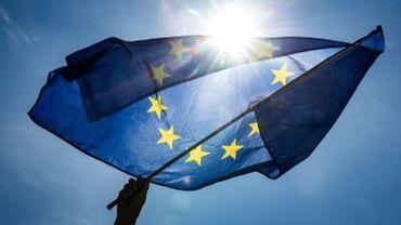 Des familles font appel après le rejet de leur plainte contre la politique climatique de l'UE