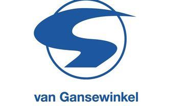 La filiale de Van Gansewinkel à Wandre, victime d'un détrounement de cuivre ?