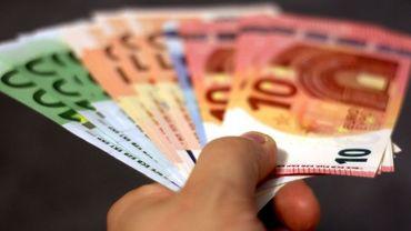 les défis du secteur de la bancassurance