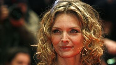 Michelle Pfeiffer donnera la réplique à Robert De Niro dans un téléfilm de HBO consacré à Madoff