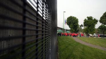 Service minimum dans les prisons : les syndicats en désaccord avec le texte proposé