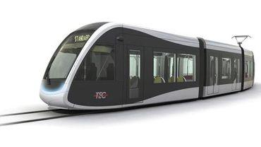 Le tramway liégeois est-il mort-né ?