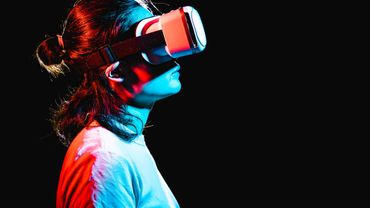 Laser Game et Réalité Virtuelle, le flou artistique de la réouverture