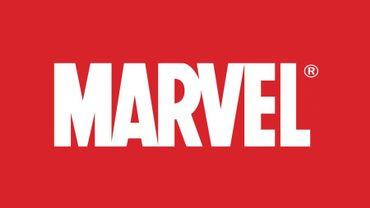 """Le Docteur Strange est apparu pour la première fois dans l'univers Marvel dans """"Strange Tales"""" en 1963"""