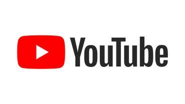 La page d'accueil de YouTube évolue