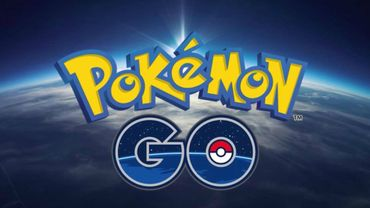 Pokémon Go célèbre la Journée de la Terre