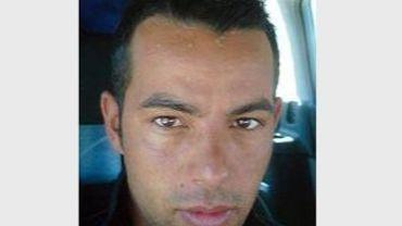 Ihsane Jarfi: un an après son assassinat, l'instruction est toujours en cours.