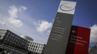 """""""Informer sur les coûts d'hospitalisation ne se fait pas qu'en ligne"""", dit l'Unessa"""