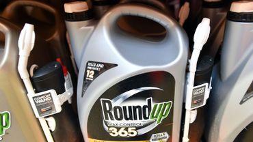 Procès Roundup: Monsanto condamné à payer près de 81 millions de dollars