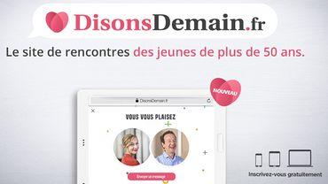 Sites de rencontres : enquête sur le business de l'amour en ligne - L'Express L'Entreprise