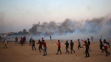 L'ONU doit décider si elle envoie des enquêteurs dans la bande de Gaza