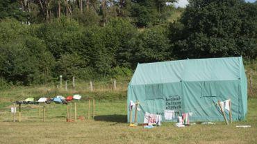 Coronavirus en Belgique : Sciensano établit une procédure pour permettre la participation aux camps cet été