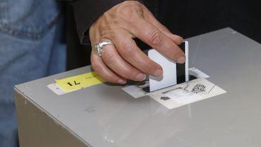 Prochain mode de scrutin: électronique ou papier?
