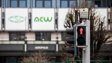 L'ACW n'aura pas recours aux intérêts notionnels
