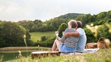 Couple : où passer un moment romantique à deux?