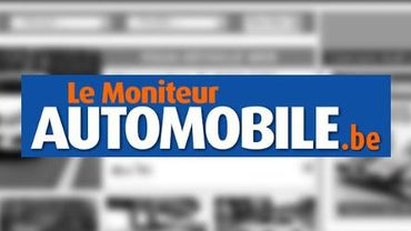 Classic 21 en collaboration avec Le Moniteur Automobile