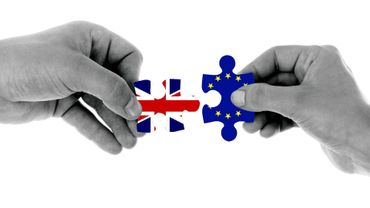 Brexit: quels scénarios possibles pour la suite du feuilleton?