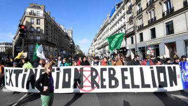 La lutte contre le réchauffement climatique peut-elle faire basculer nos démocraties?