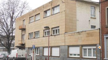 """Le """"Home Snoeck"""" de Verviers devient la propriété de la Clinique des Frères Alexiens"""