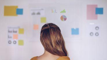 Des datas liés au genre pourraient sauver des vies