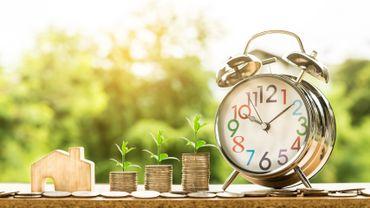 Le regroupement de crédit peut coûter cher au consommateur