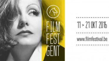 Dix films belges présentés au Film Fest Gent