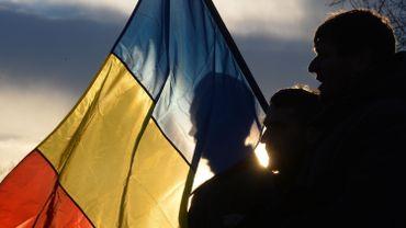 En 2014, 15 000 Roumains sont venus vivre chez nous. Un chiffre qui a été multiplié par dix en dix ans.