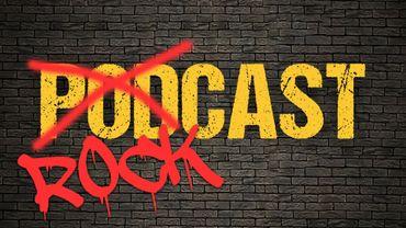 « Rockcast », le nouvel appel à projet de podcast natif en collaboration avec Classic 21