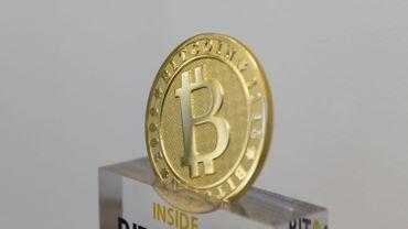 Des banques américaines bloquent l'achat de bitcoins avec des cartes de crédit