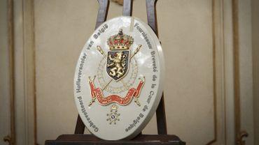 Les Fournisseurs Brevetés de la Cour de Belgique sont connus depuis aujourd'hui, comme chaque année