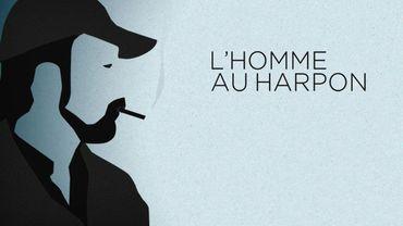 L'Homme au Harpon: débat sur la réinsertion