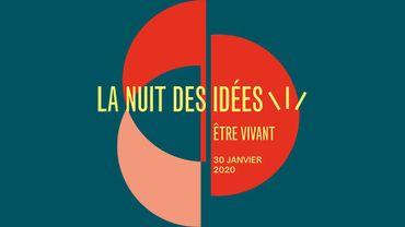 La Nuit des idées est de retour le 30 janvier à BOZAR