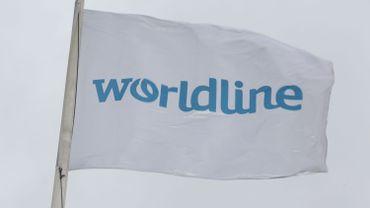 Le réseau de paiement de Worldline sera indisponible entre 00h15 et 04h30
