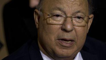 Dalil Boubakeur a critiqué le climat de laisser-faire qui a permis à l'Islam radical de prospérer en France mais aussi, et surtout, en Belgique.