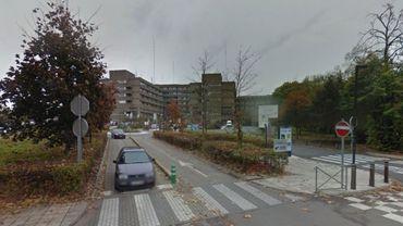 Liaison routière E313- hôpital de la Citadelle: Ecolo s'oppose au projet