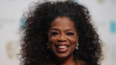 """Oprah Winfrey, 60 ans, a fait son retour au cinéma il y a peu dans """"Le Majordome"""" de Lee Daniels. Ce dernier avait failli mettre en scène """"Selma"""""""