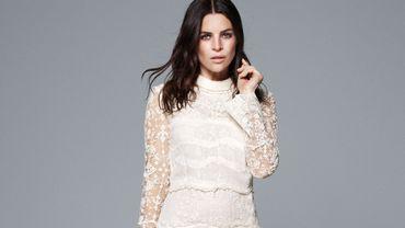 La célèbre marque de vêtements suédoise dévoile sa collection éco-responsable inspirée de l'histoire de la mode