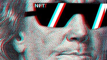 Contrairement à ce que l'on pourrait penser, la plupart des artistes ne gagnent que peu d'argent grâce aux ventes de NFT.