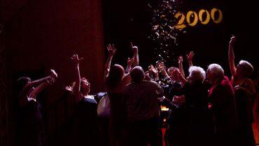 """""""Le Bal"""" d'Ettore Scola adapté au théâtre: entrez dans la danse!"""