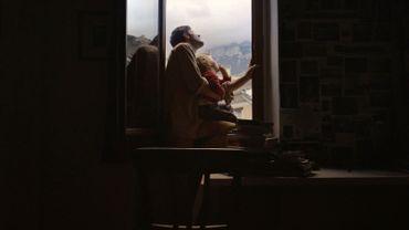 """""""Une fois que tu sais"""" : un documentaire alarmant pour ouvrir le Festival Alimenterre"""